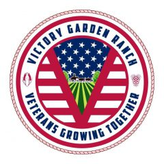 Victory Garden Ranch